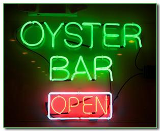 Oyster-bar2