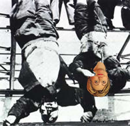 Hillary%20and%20Mussolini%20pic-1