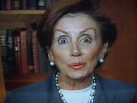 Pelosi_psychotic_witch