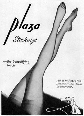 Plaza-Stockings-1