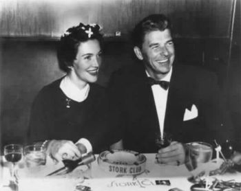 Ronald_Reagan_and_Nancy_Reagan_at_the_Stork_Club_1950s