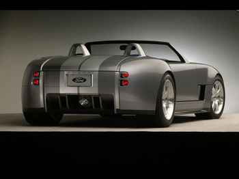 Ford-Shelby-Cobra-Concept-RA-1280x960