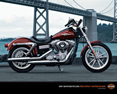 Harley-Davidson_FXD_Dyna_Super_Glide