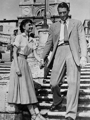 Audrey-hepburn-gregory-peck-roman-holiday2