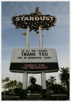 Blog_stardust
