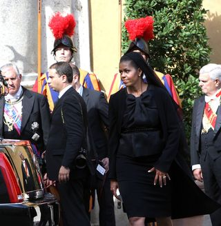 Pope+Meets+President+Obama+bFZuSum1X1ll