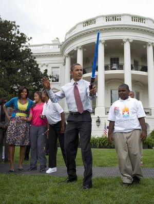 Obama-light-saber