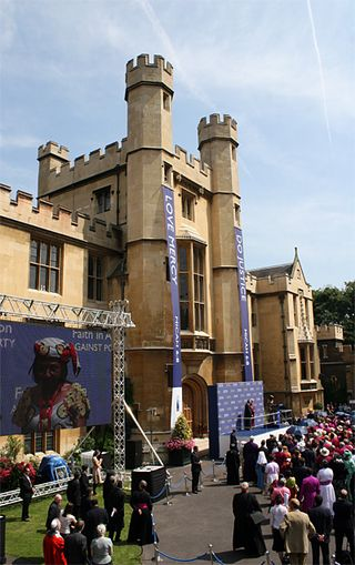 080724_lambeth_palace_large1
