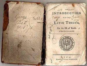 Panel-7-latin-book
