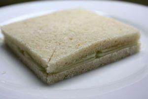 Cucumbersandwich-13
