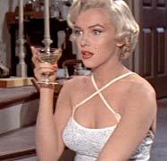 Marilyn+7+year