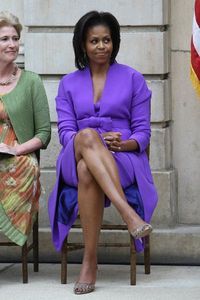 Michelle-obama-m1.0.0.0x0.400x600