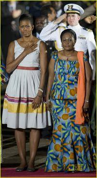 Michelle-obama-design-awards-01