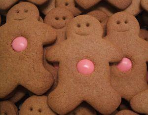 Gingerbread_blog8765
