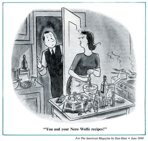 Stout-Recipes-1949