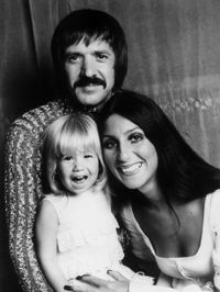95486_cher-sonny-and-chastity-bono-on-october-31-1972