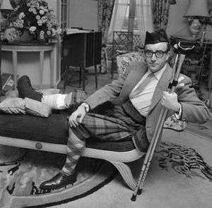 PeterSellers_kilt