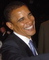 ObamaSmiling