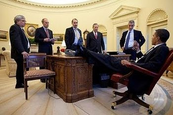 Rude+obama