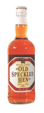 Speckled_hen_ale_bottle