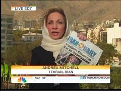 2010-09-14-NBC-Mitchell
