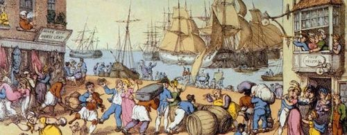 Point-rowlandson-1-640x250