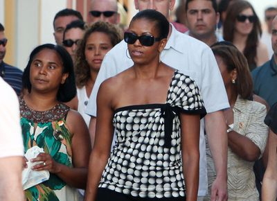 Michelle+Obama+in+Marbella+iN9eyQXaAx1l