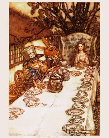 Mad-tea-party-print-c10100747