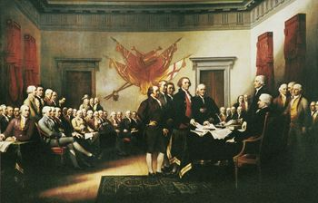 Declaration_of_independence_by_john_trumbull