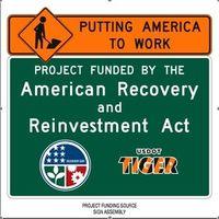 Resized_stimulus_sign
