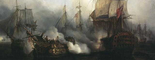 Trafalgar-Meyer1-640x250
