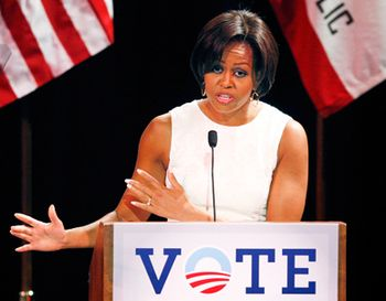 Img-article---dayo-michelle-obama_114016295083