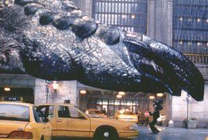 Godzilla1998-Foot