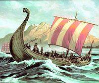 VikingShip_1