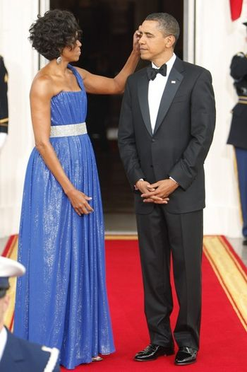 Michelle-may-19-2010-state-dinner