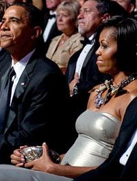 Atw0607_michelle_obama