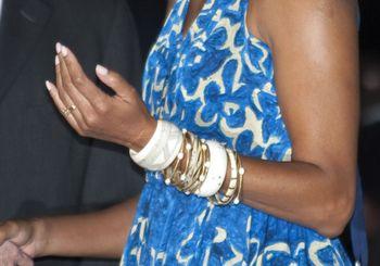 Michelle_obama_monique_pean_2010b