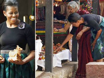 Michelle_obamas_indian_shop