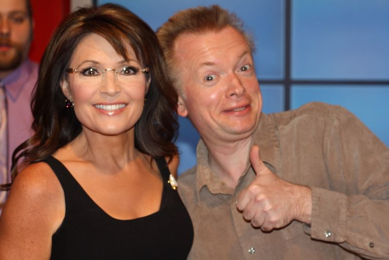 Palin+with+Seavey