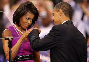 Michelle-obama_love