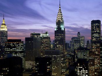 Midtown_skyline_new_york_city