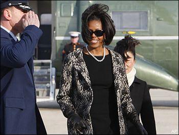 Michelle-Obama-Nick-Kids-Award