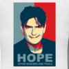 Charlie-sheen-hope-shirt_design