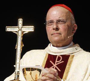 Cardinal-Francis-1