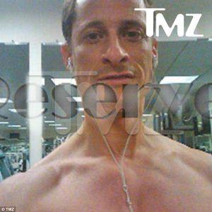 Anthony-Weiner-gym