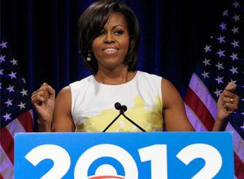 Michelle-obama-2012-campaign-400