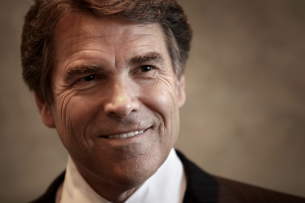 Gov-rick-perry-times-of-texas1