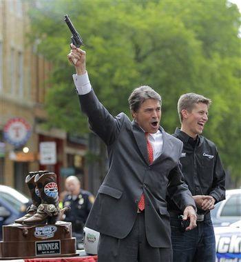 Texas_republican_governor_rick_perry_fires_a_six_s_4d61c5188e