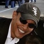 Barack-obama-white-sox-cap