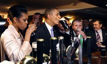 Barack-Obama-and-Michelle-005